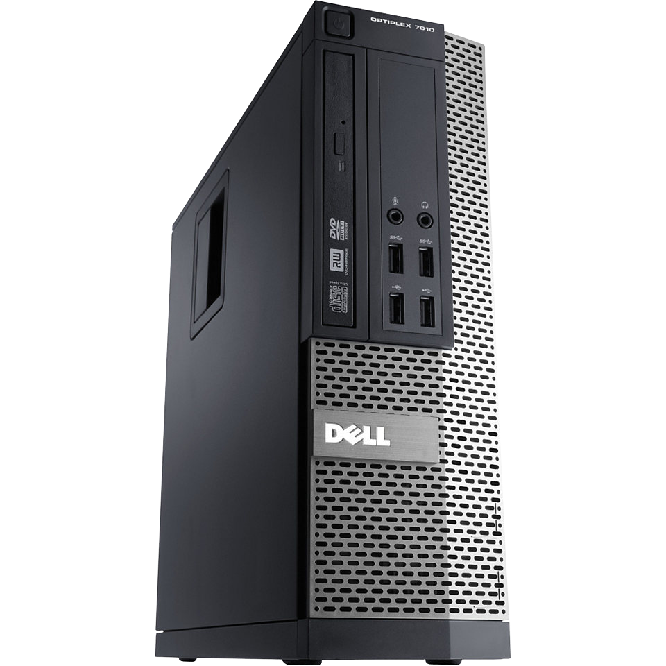Image of   Dell OptiPlex 7010 SFF