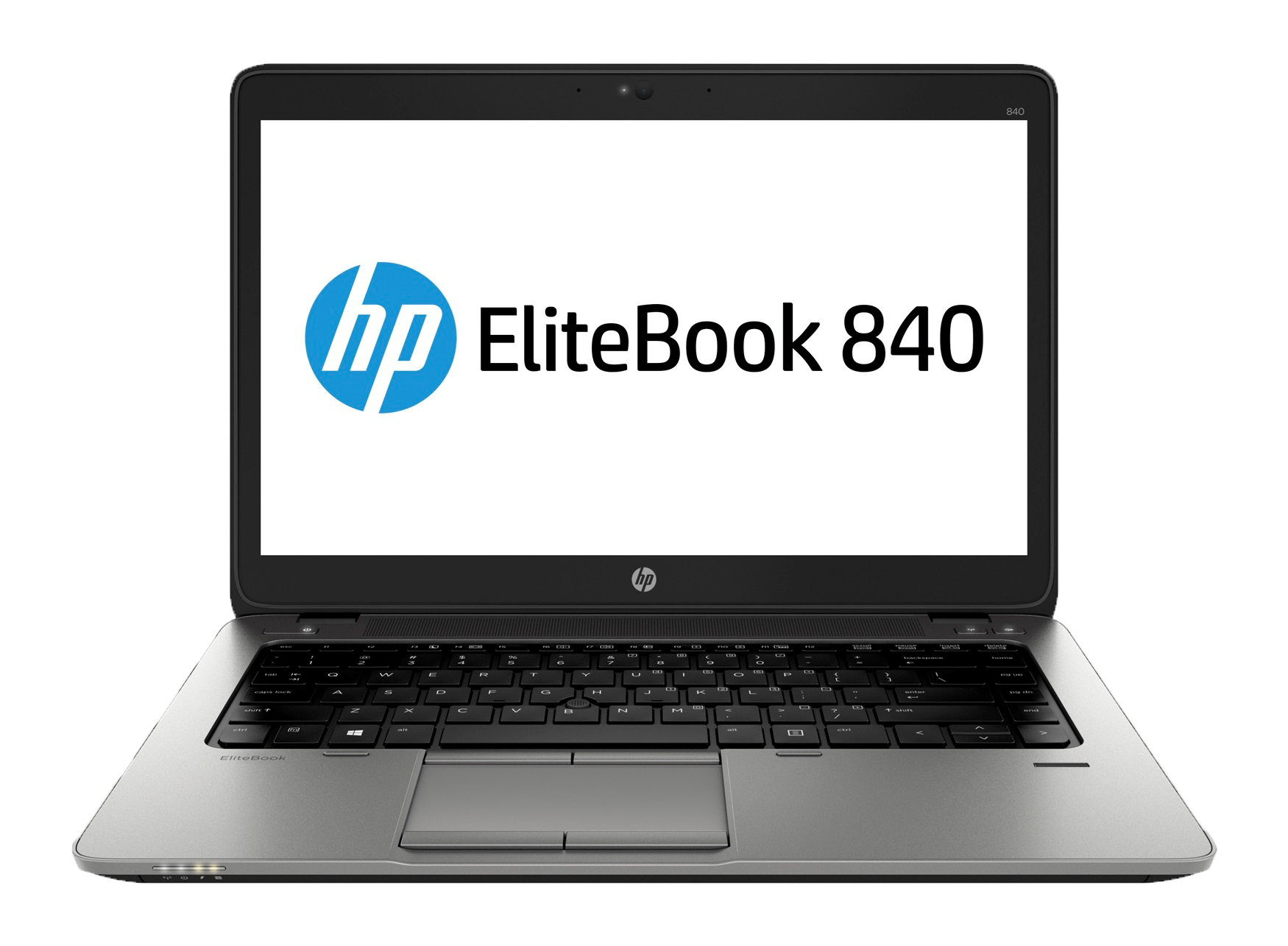Image of   HP EliteBook 840 G1