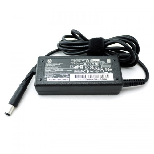 Image of   HP 65W Adapter/PSU