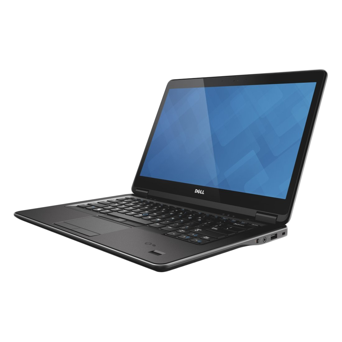 Image of   Dell Latitude E7440