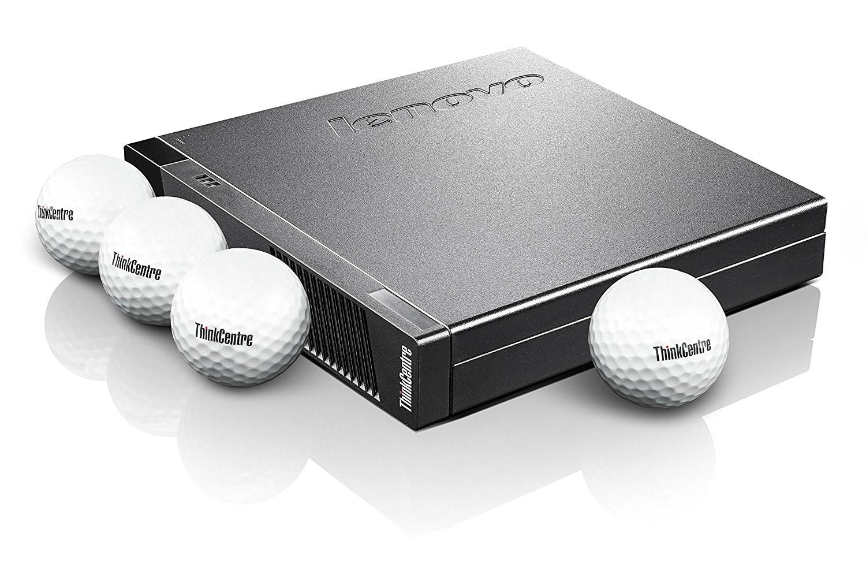 Image of   Lenovo ThinkCentre M73 Tiny