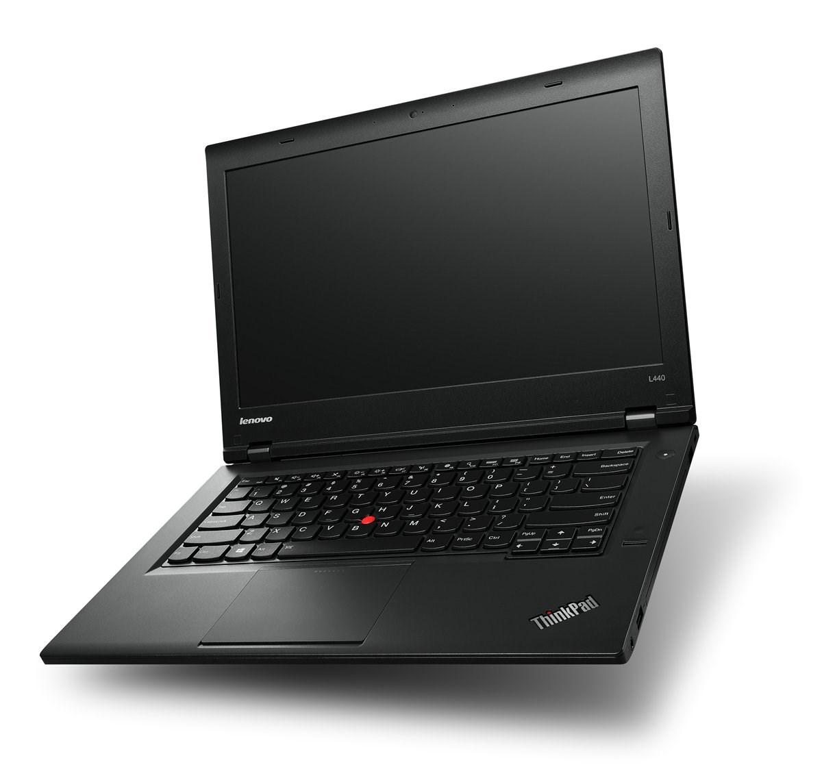 Image of   Lenovo ThinkPad L440