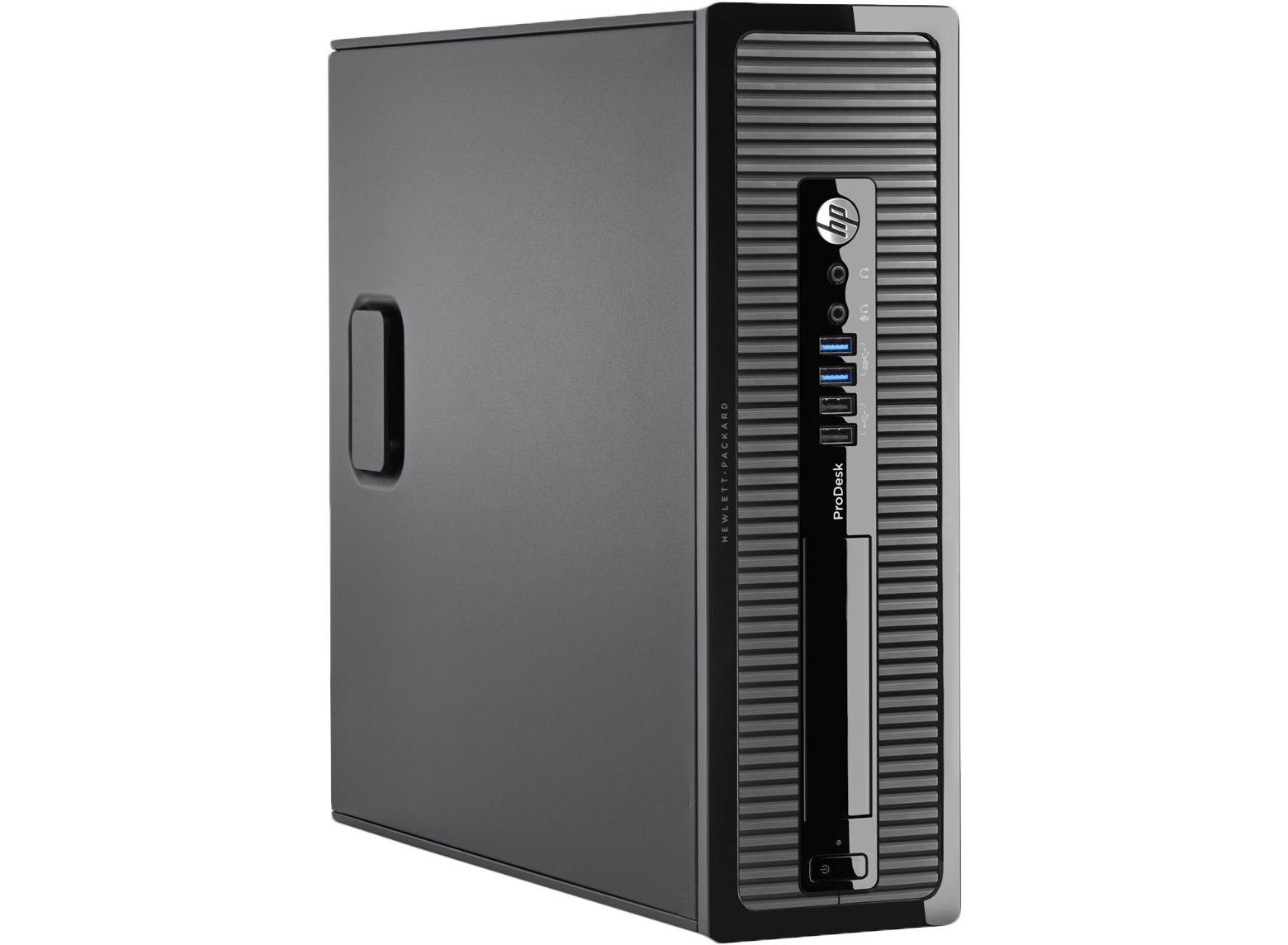 Image of   HP ProDesk 400 G1 SFF