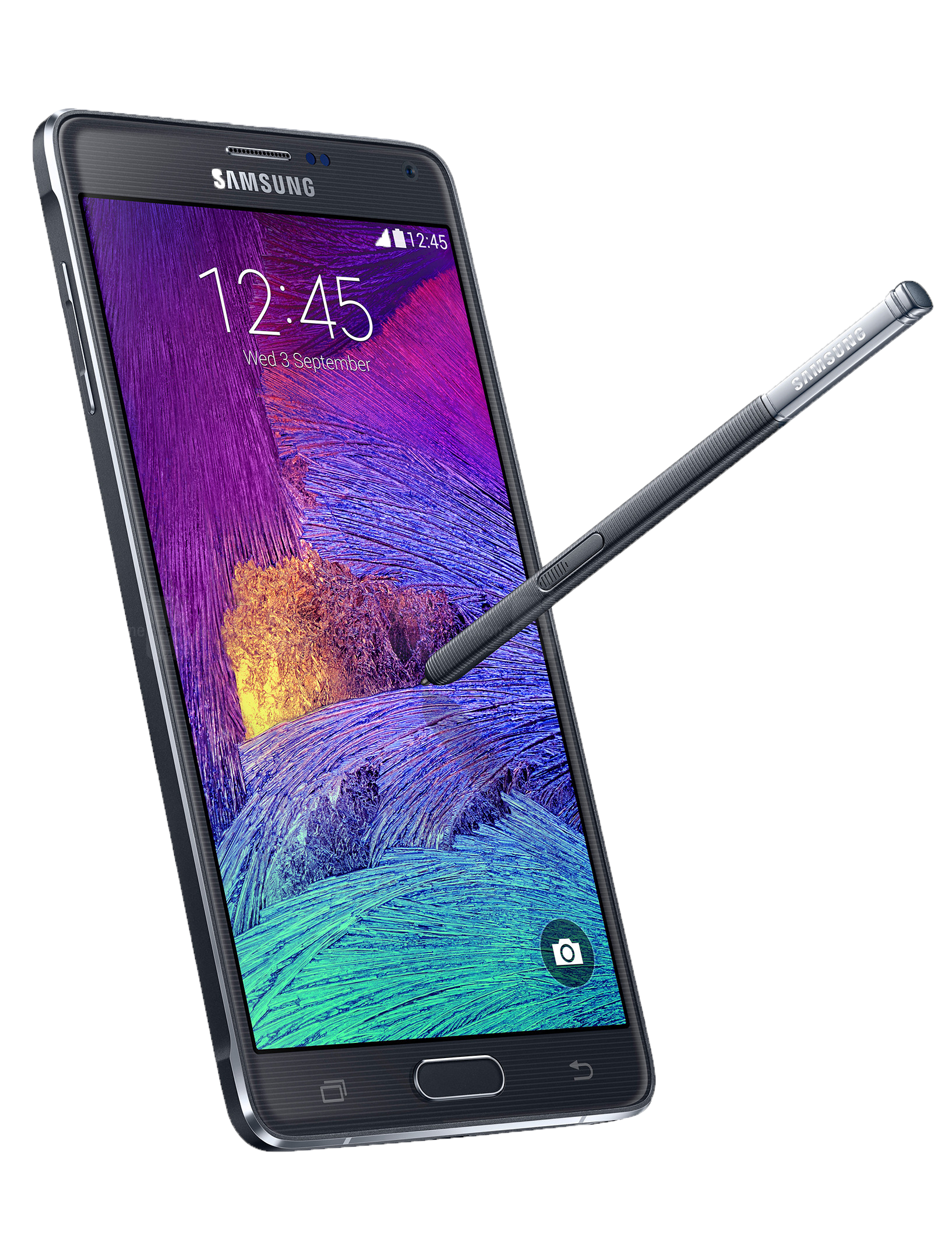 Image of   Samsung Galaxy Note 4