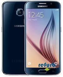 Billede af Samsung Galaxy S6