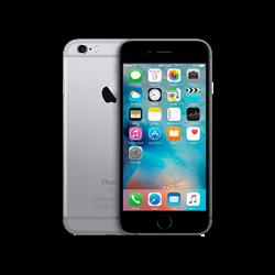 Folkekære Billig smartphone - Genbrugte mobiltelefoner med fuld garanti UT-42