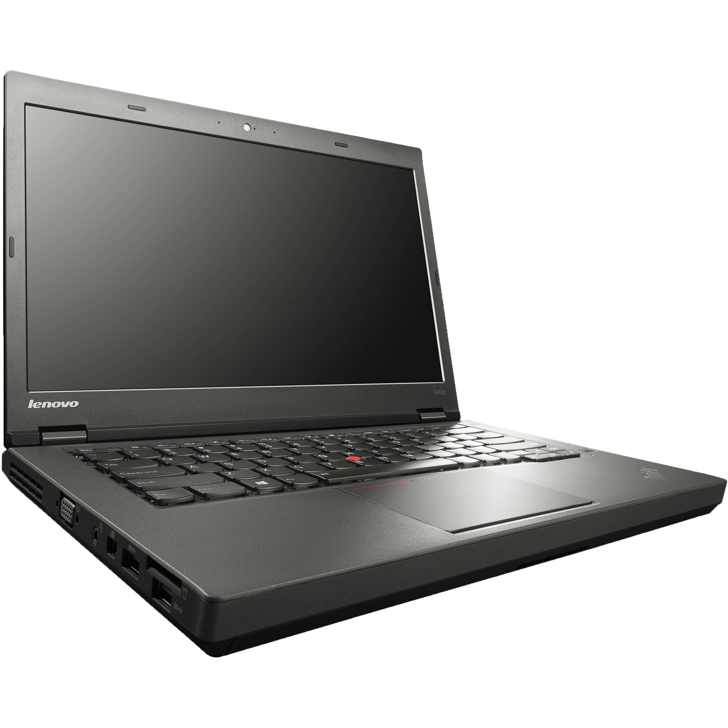 Image of   Lenovo ThinkPad T440p