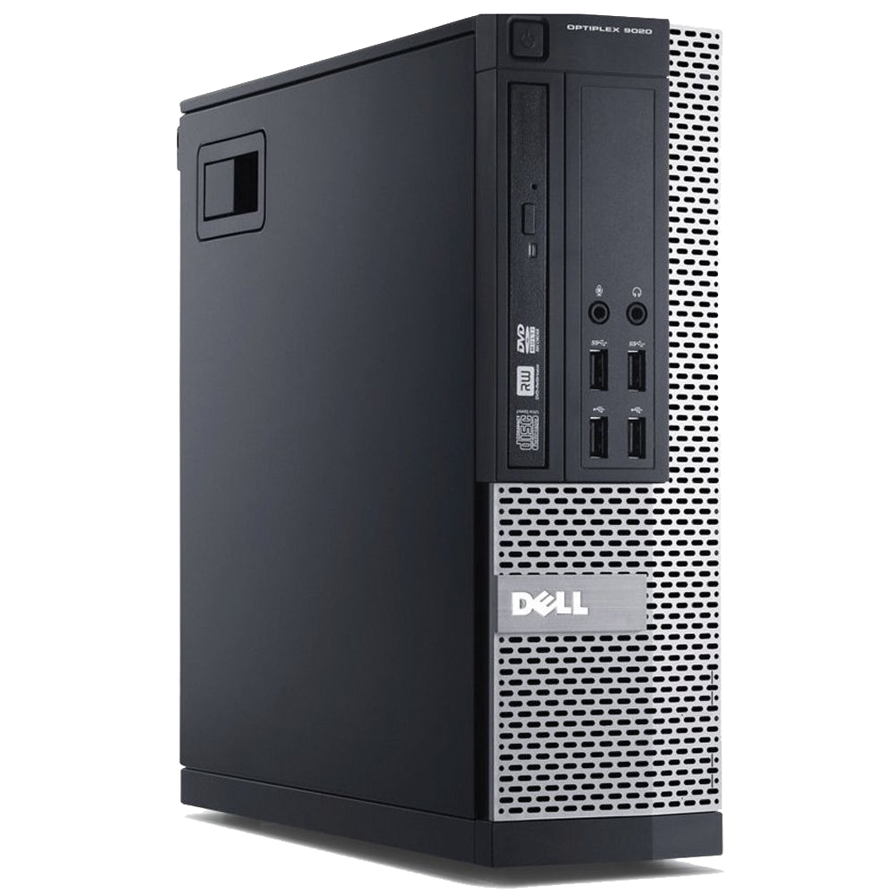 Image of   Dell Optiplex 9010 SFF