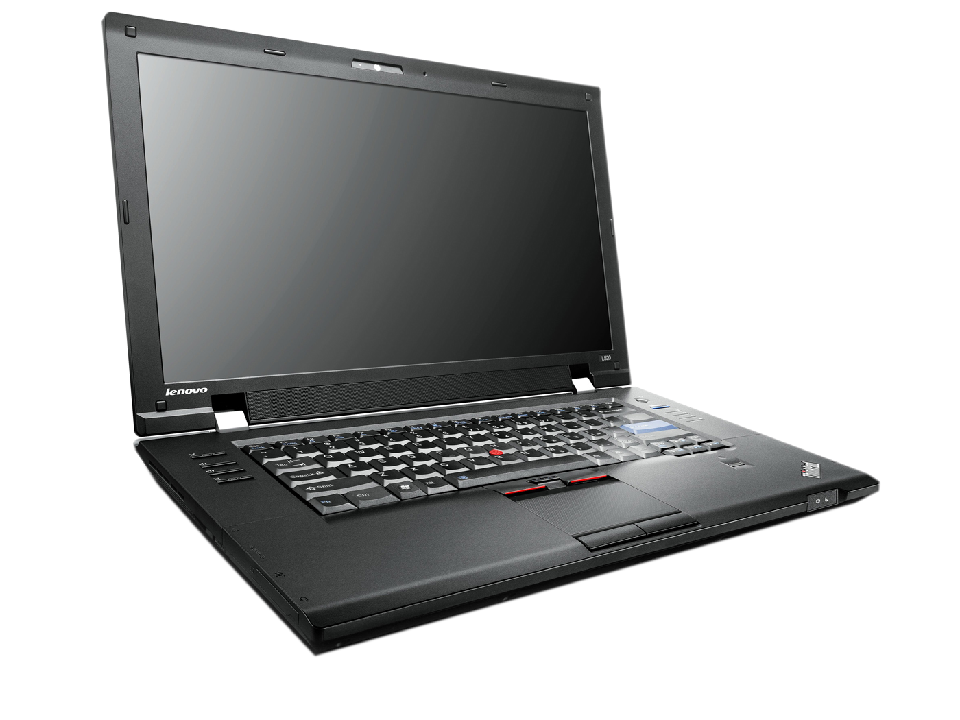 Image of   Lenovo ThinkPad L520