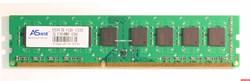 OEM-1GB-LO-DIMM-DDR3