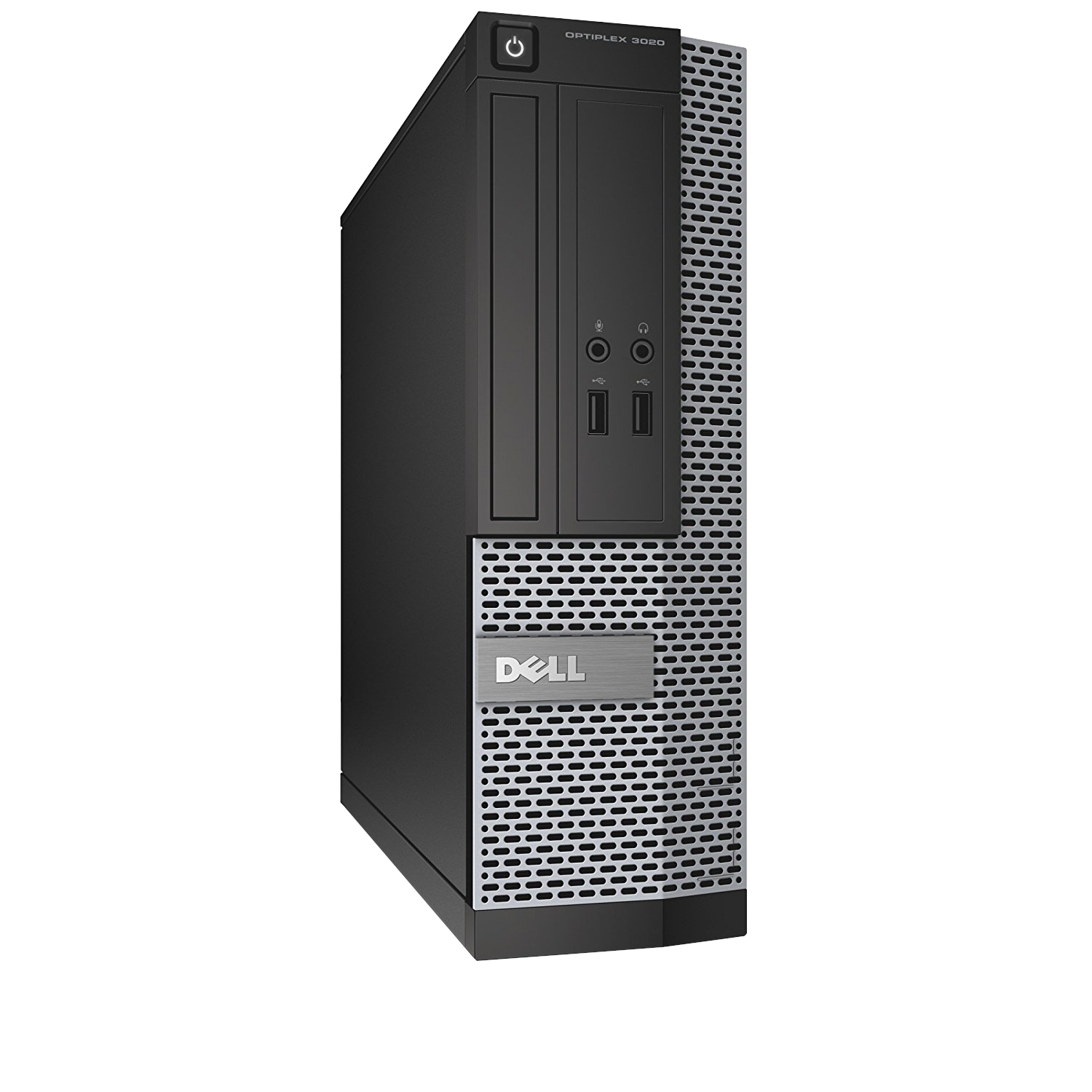Image of   Dell OptiPlex 3020 SFF
