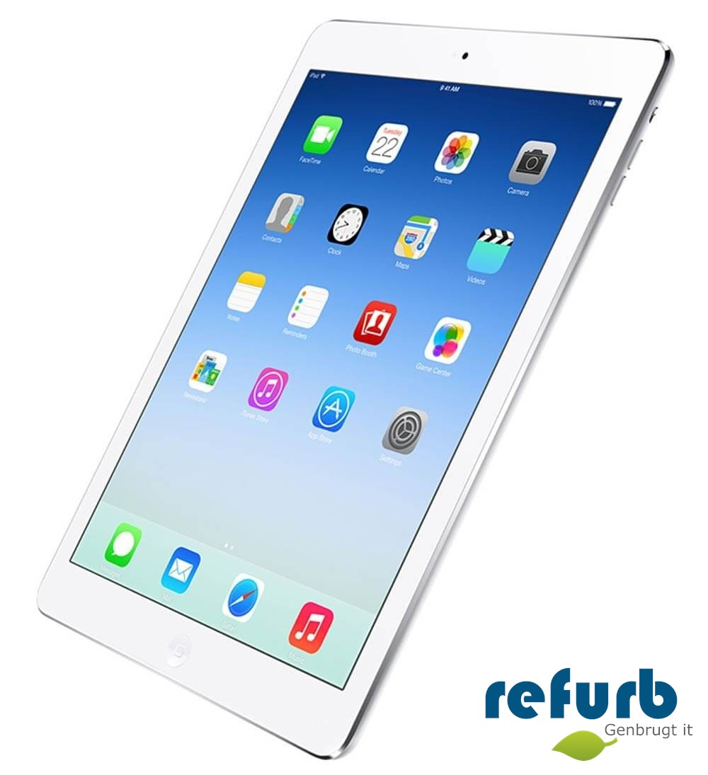Billig Apple iPad Air 2