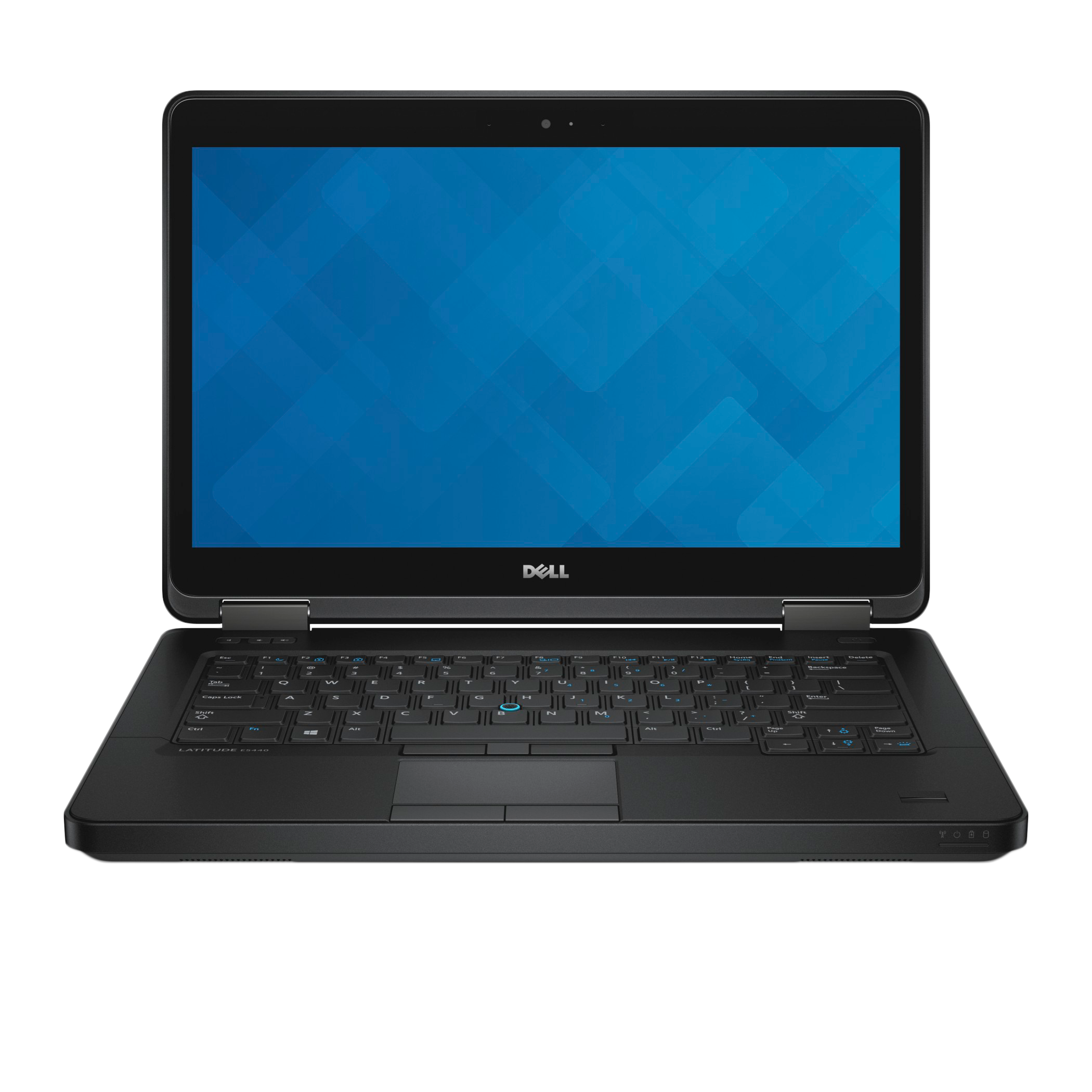 Image of   Dell Latitude E5540