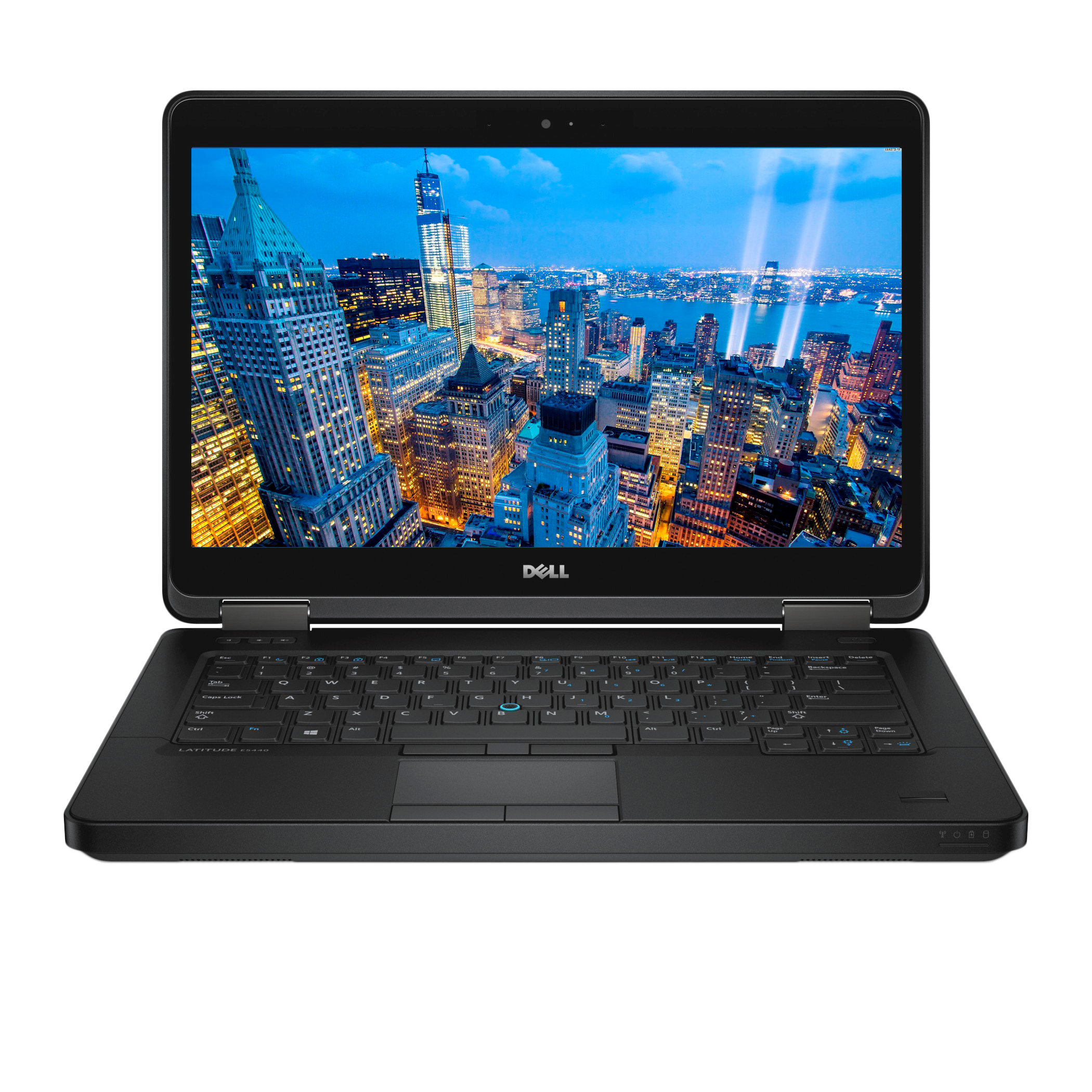 Image of   Dell Latitude E5450