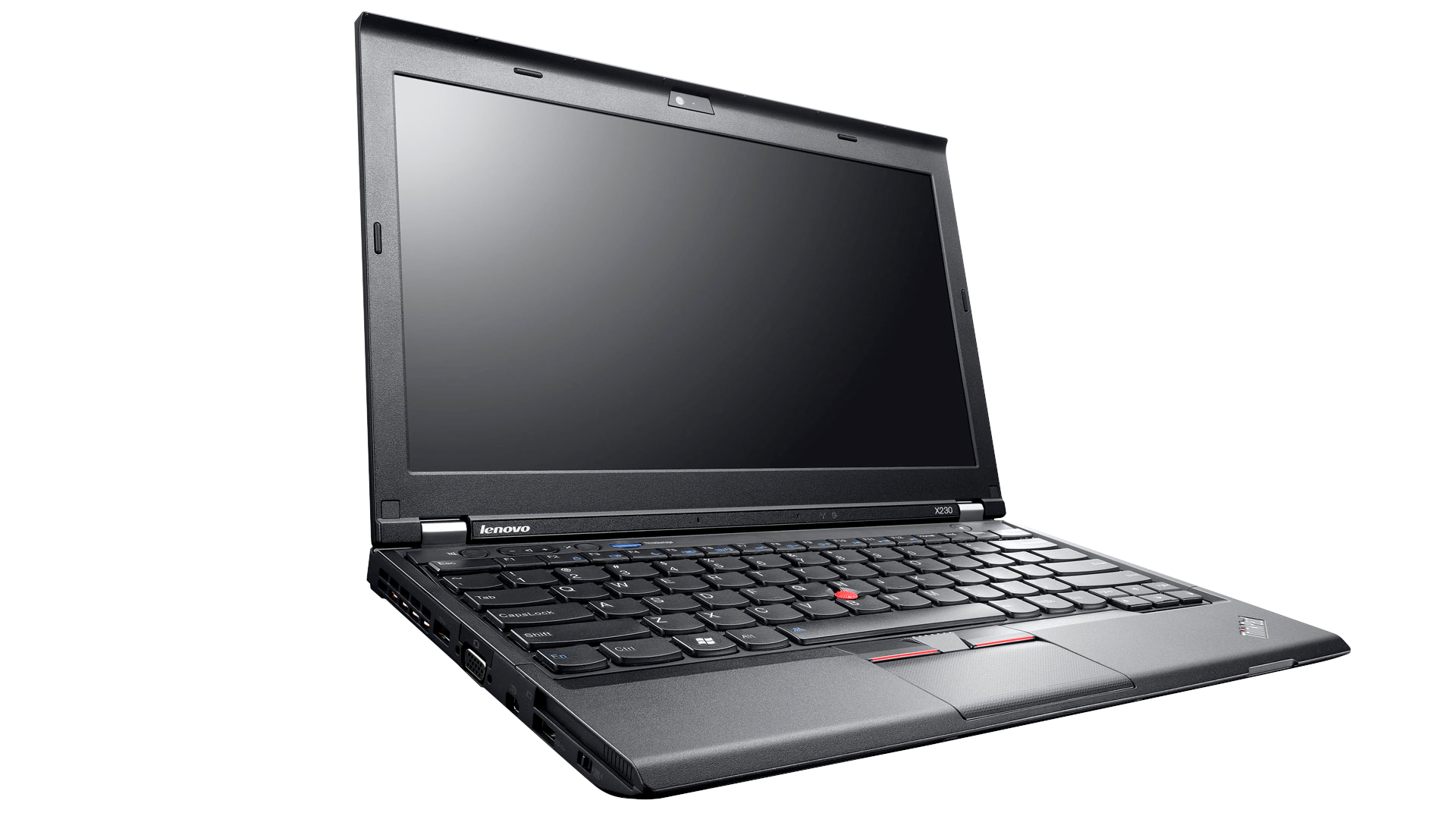 Image of   Lenovo ThinkPad X230i