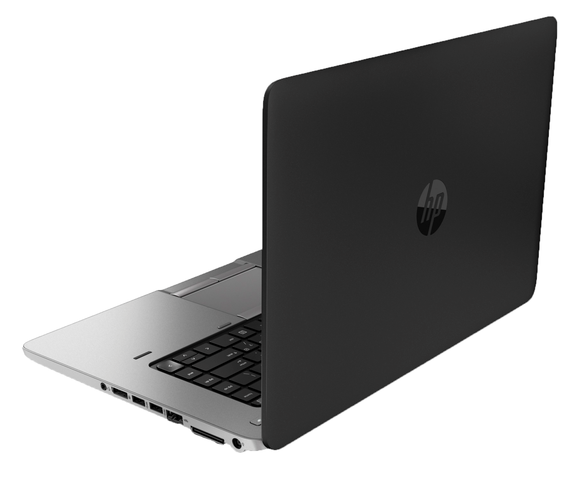 Image of   HP EliteBook 850 G1
