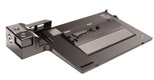 Lenovo ThinkPad Mini Dock Series 3 (4337)