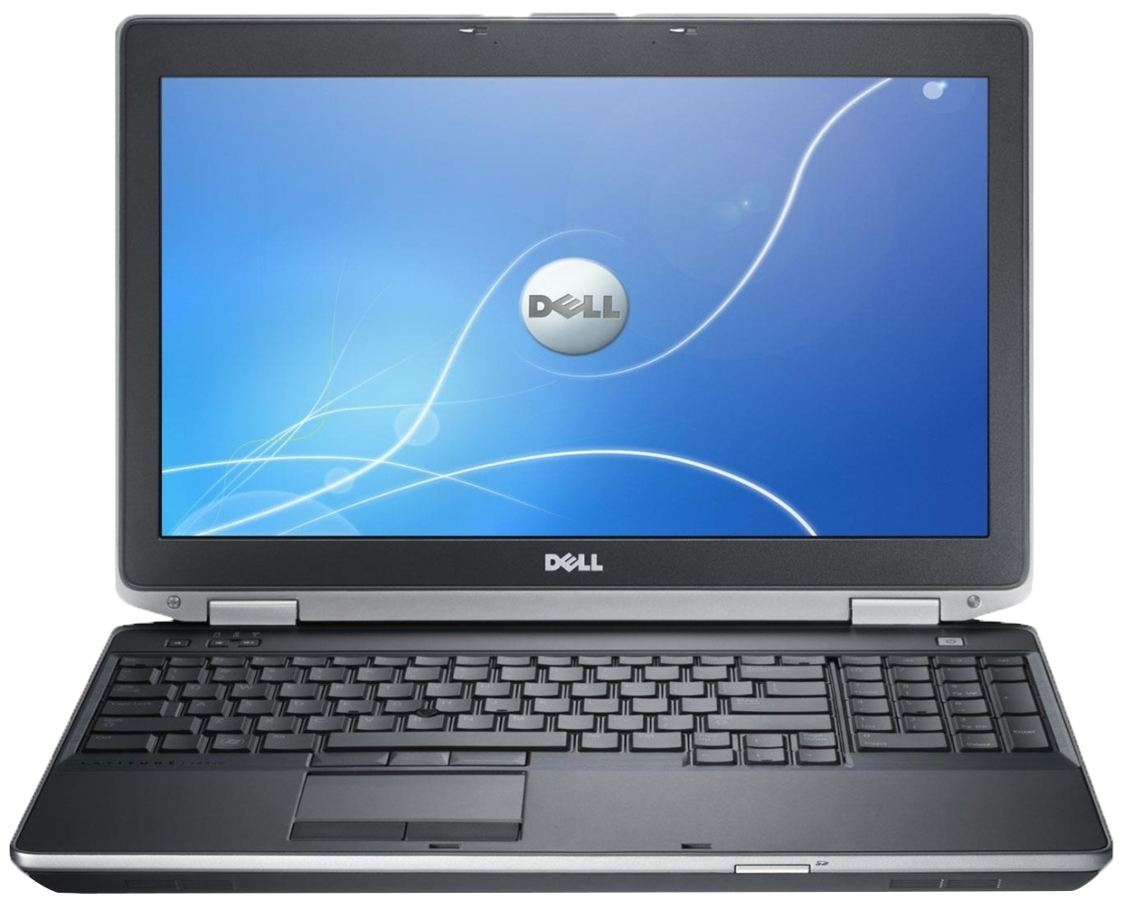 Image of   Dell Latitude E6540
