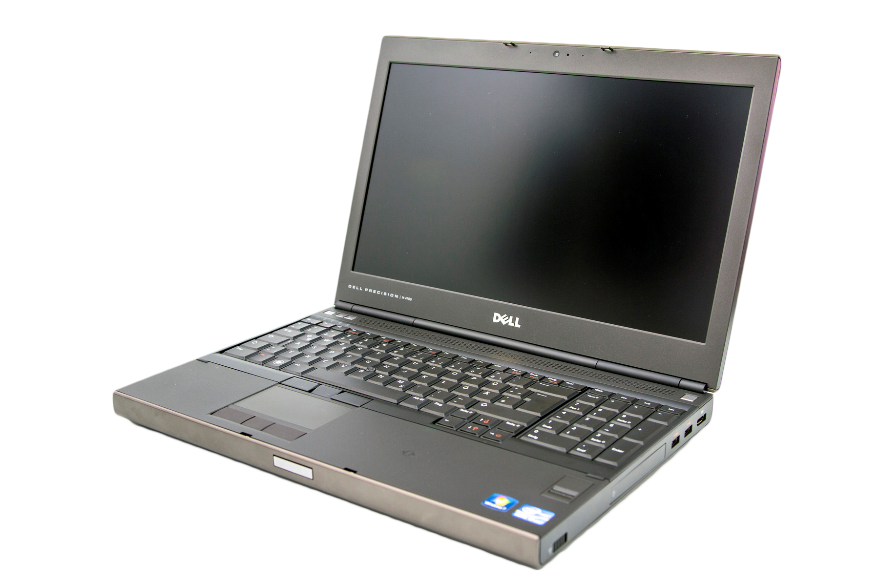 Image of   Dell Precision M4700