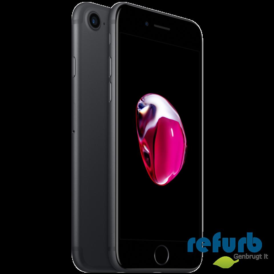 iphone 7 udsalg