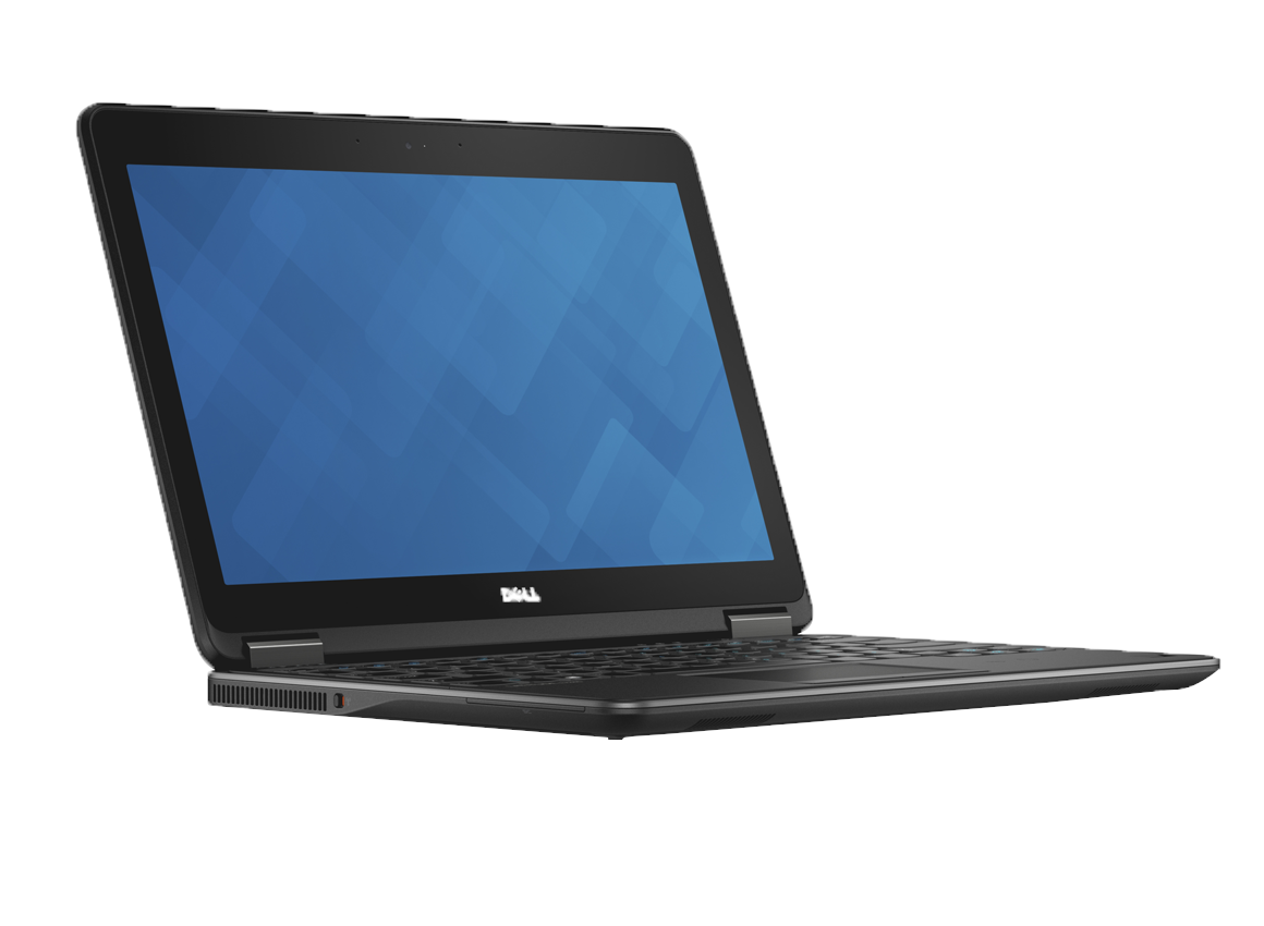 dell Dell latitude e7240 fra refurb