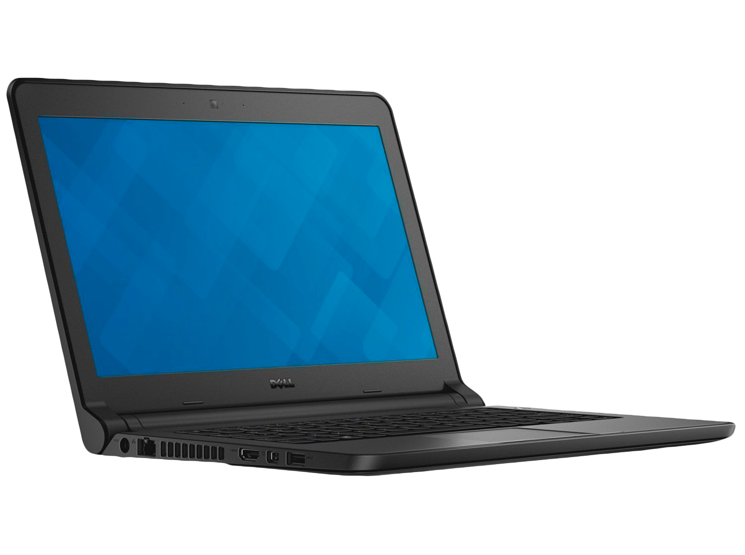 Image of   Dell Latitude E3340
