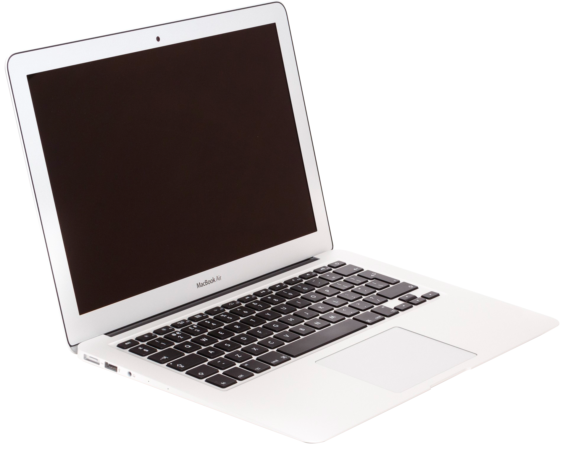 "Image of   Apple MacBook Air 13"" (Mid 2013)"