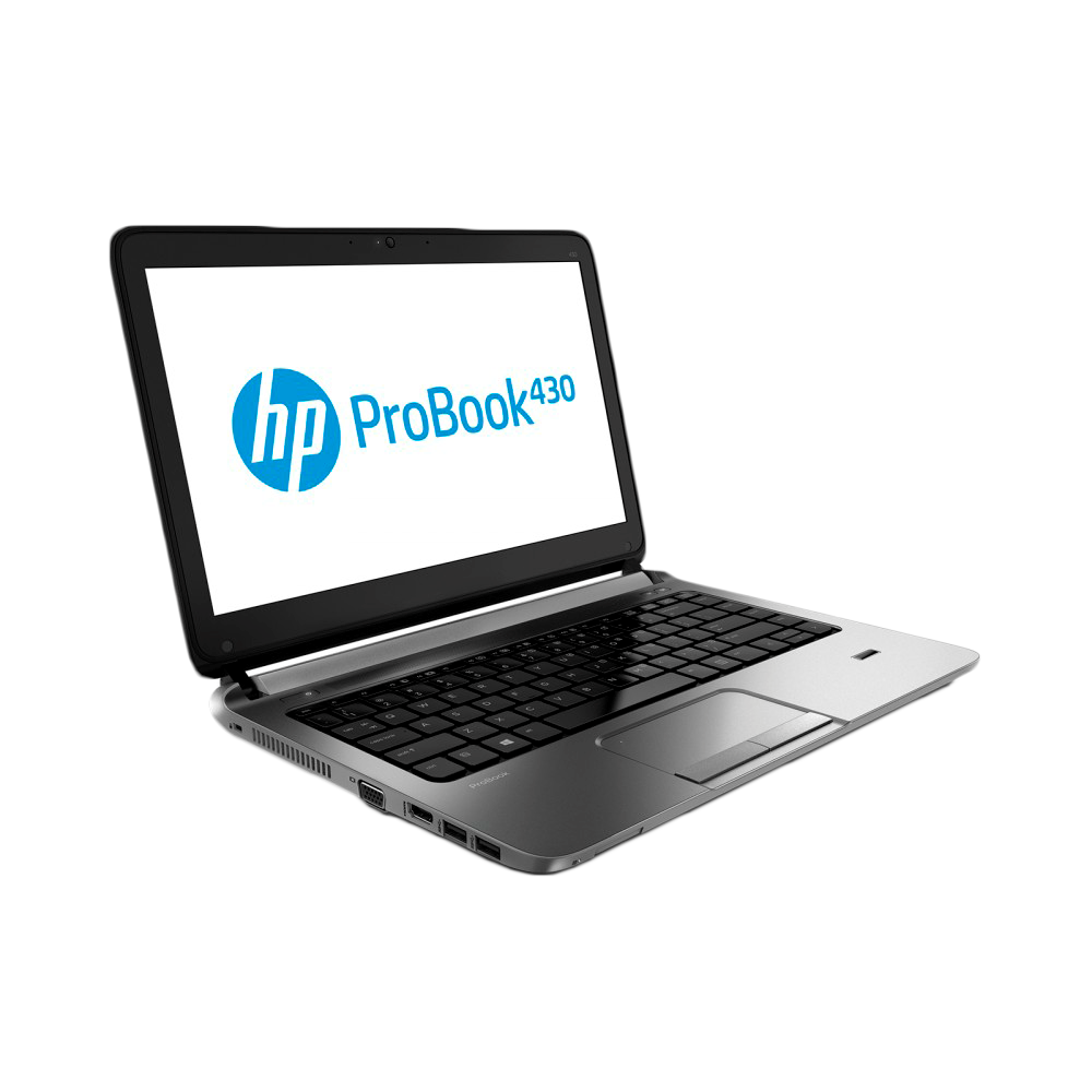 Image of   HP ProBook 430 G1