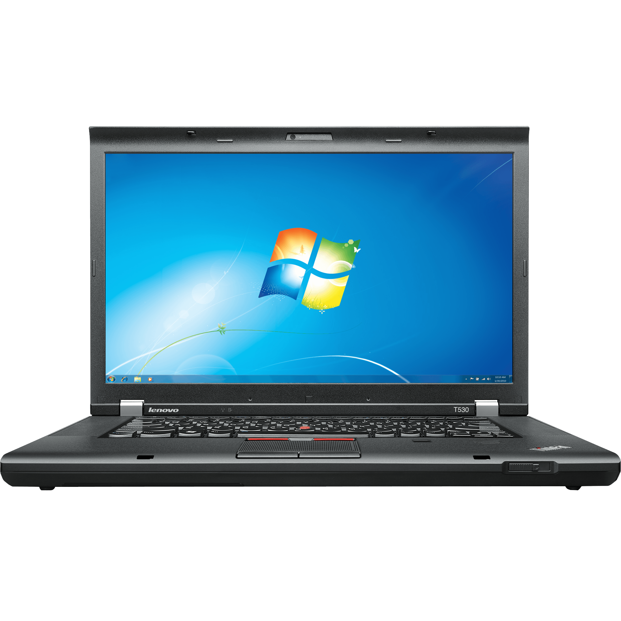 Image of   Lenovo Thinkpad T530i
