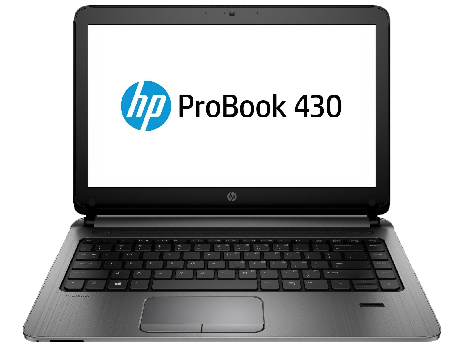 Image of   HP ProBook 430 G2