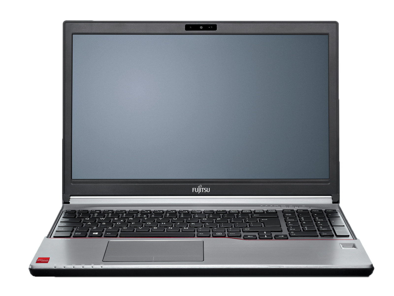 Image of   Fujitsi Lifebook E754