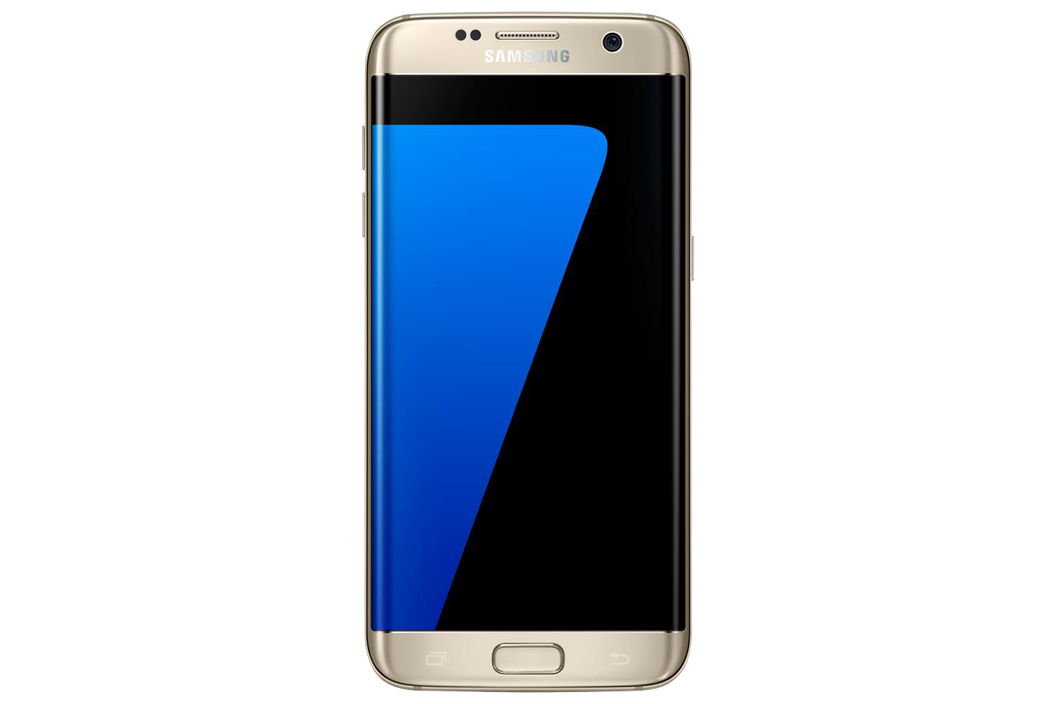 Image of   Samsung Galaxy S7 Edge