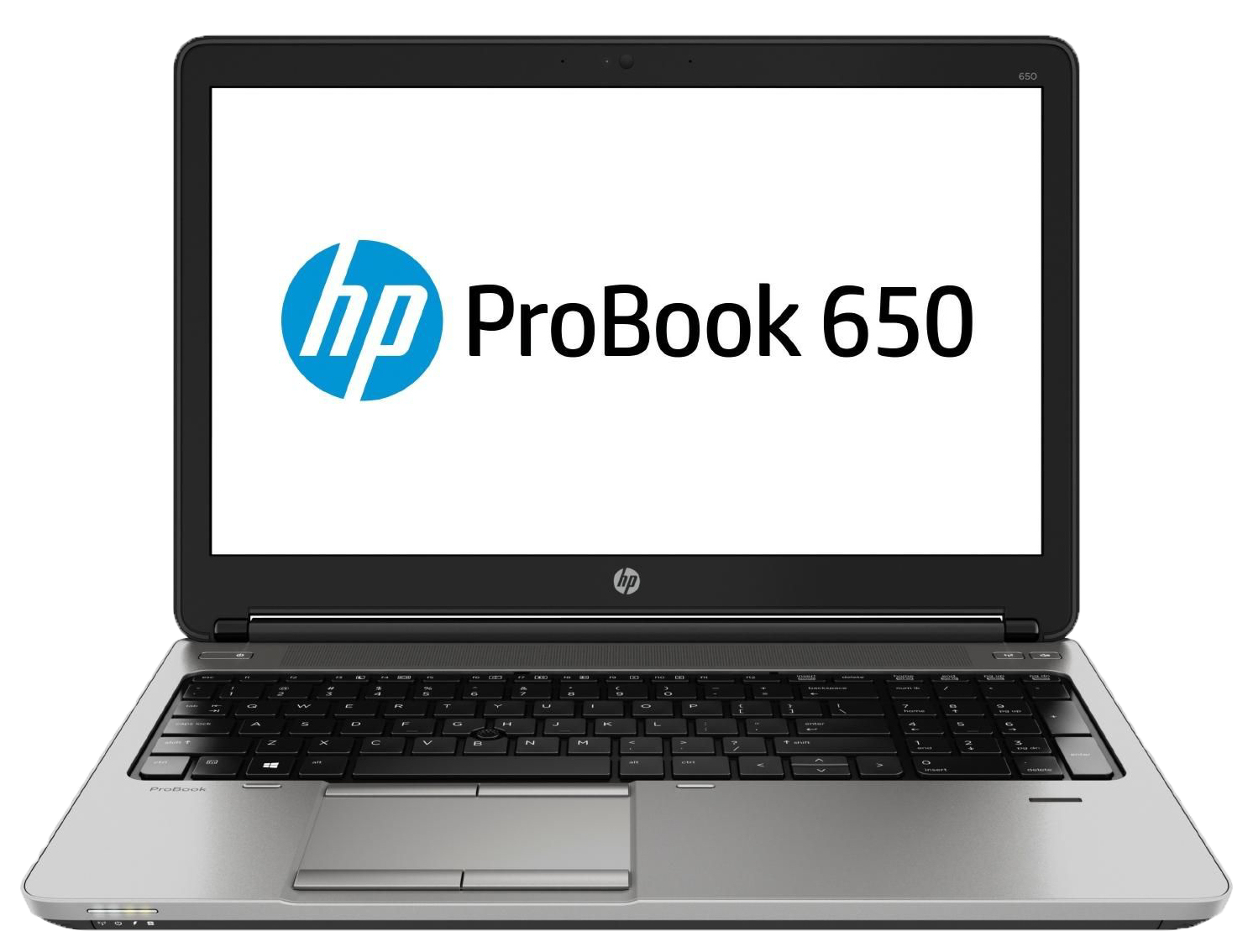 Image of   HP ProBook 650 G1