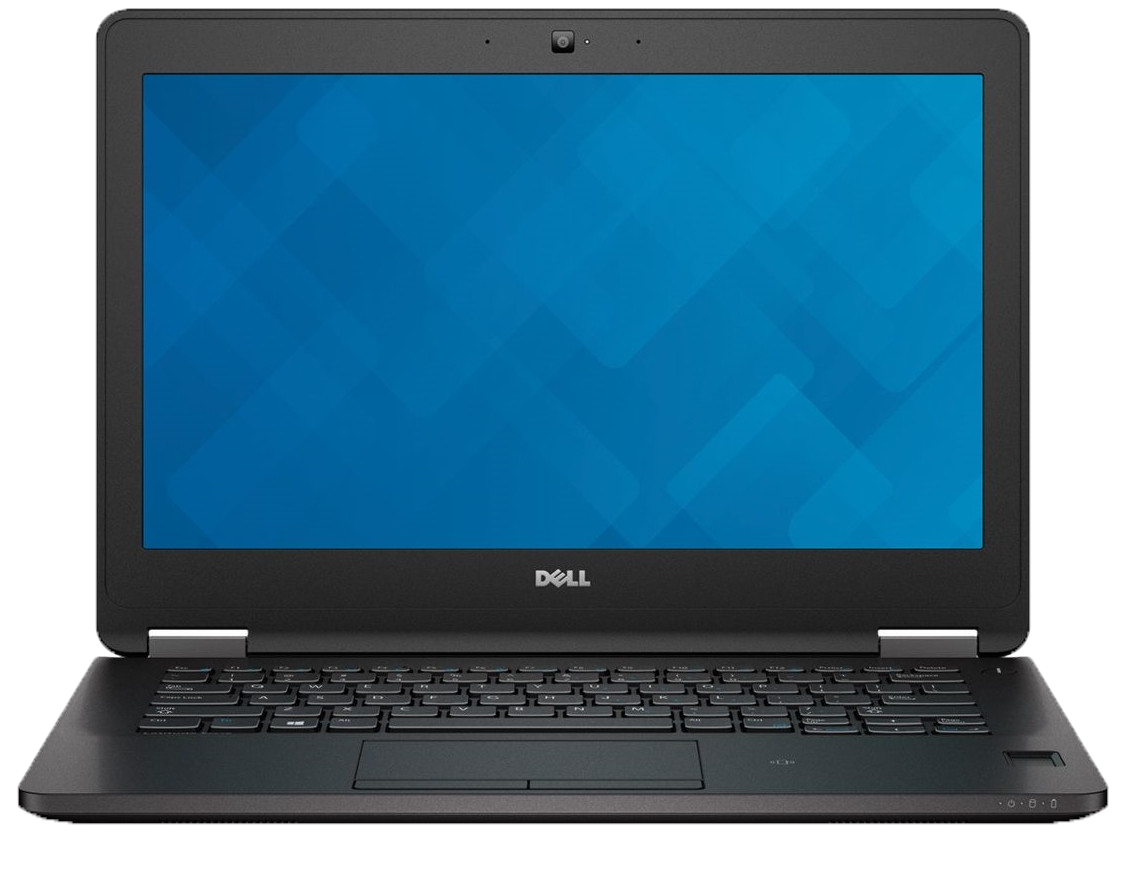 Image of   Dell Latitude E7270