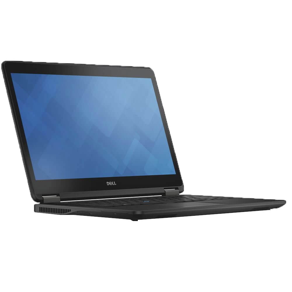 Image of   Dell Latitude E7450