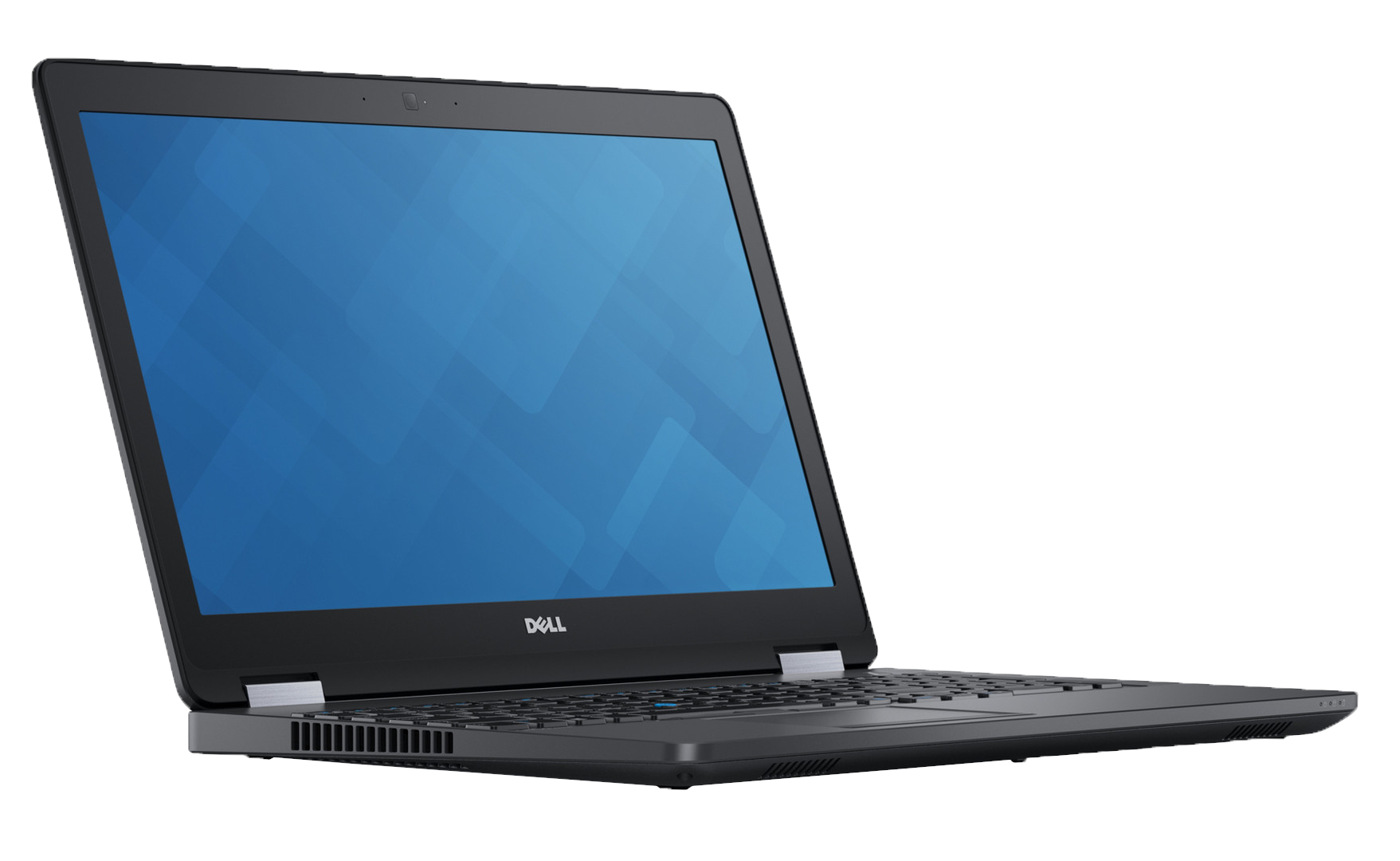 Image of   Dell Latitude E5570