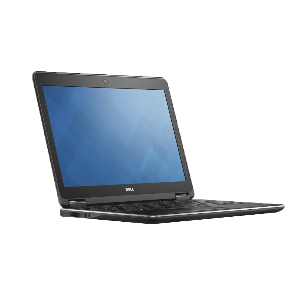 Image of   Dell Latitude E7250