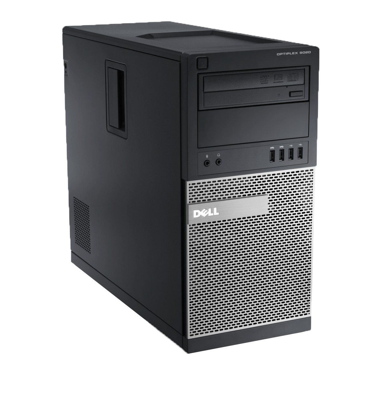 Image of   Dell Optiplex 9020 MT