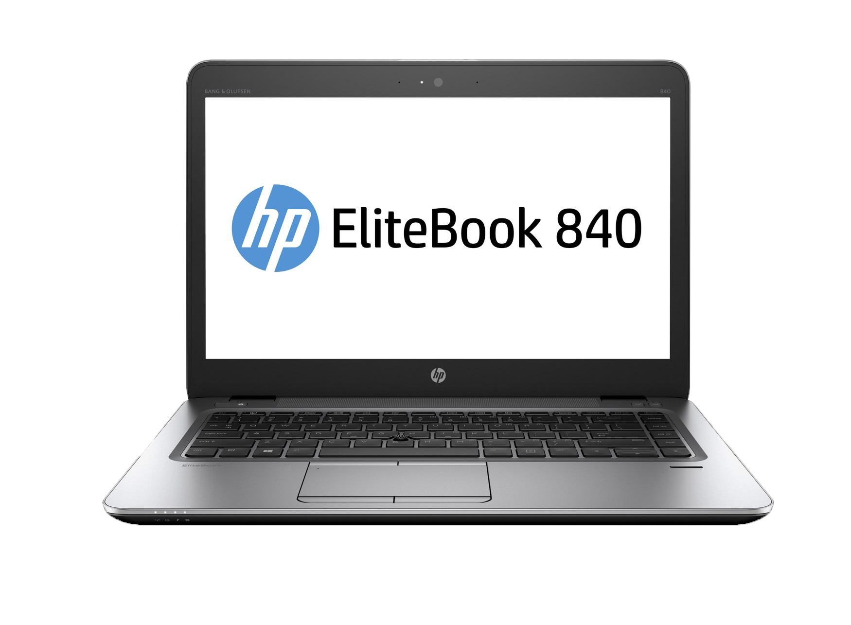 Image of   HP EliteBook 840 G3