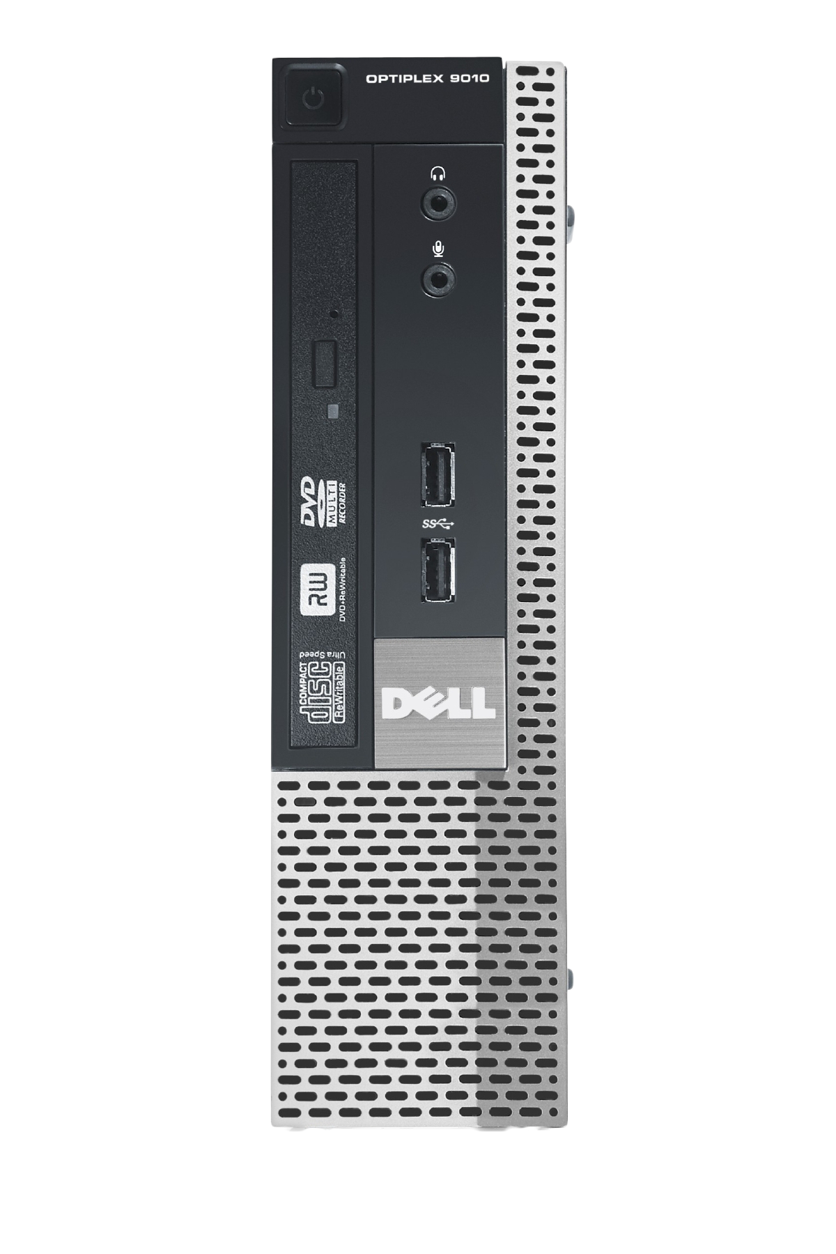 Image of   Dell Optiplex 9010 USFF