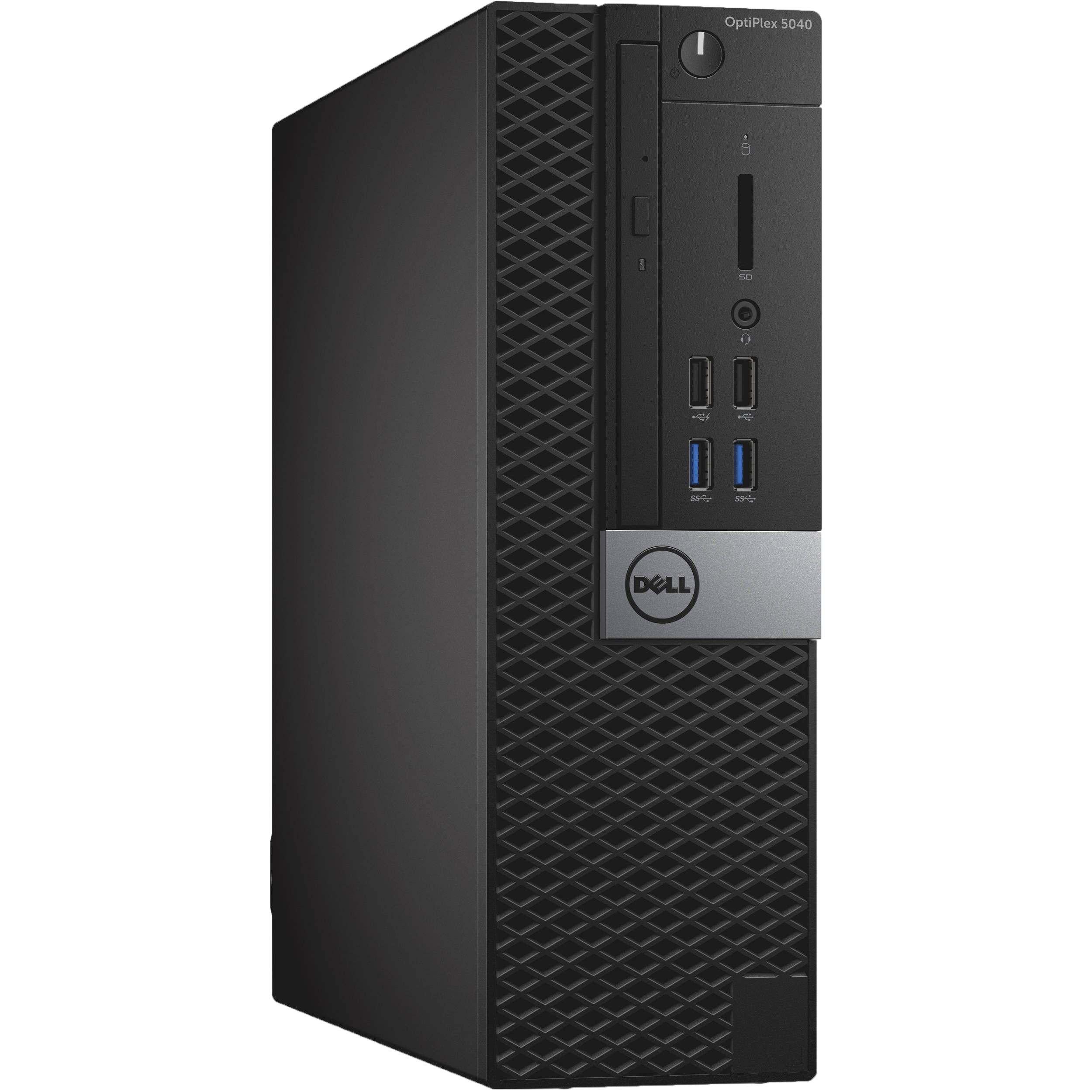 Image of   Dell Optiplex 5040 SFF