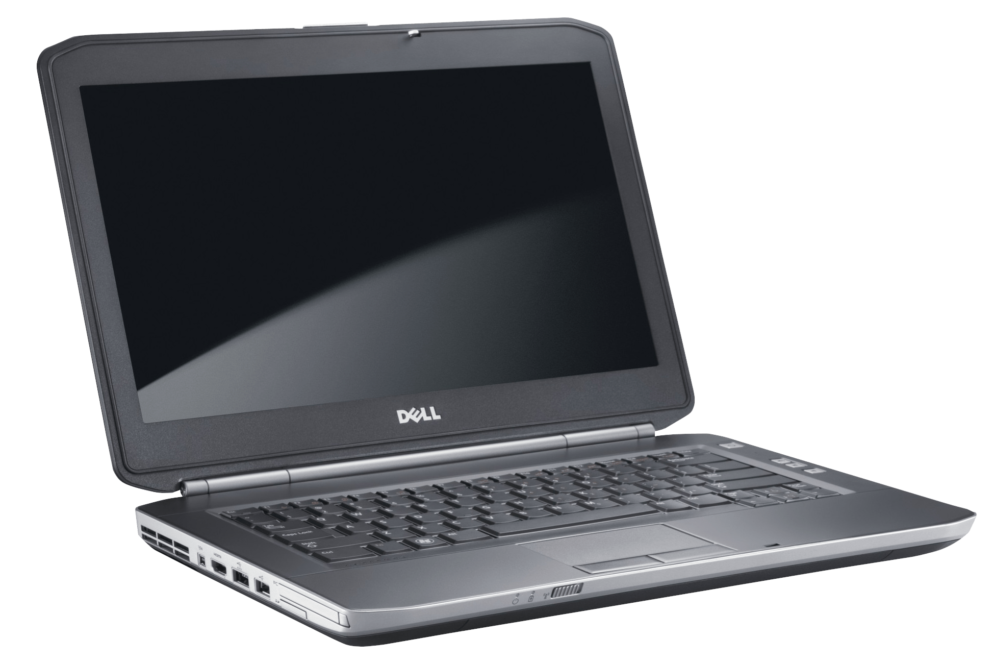 Image of   Dell Latitude E6420