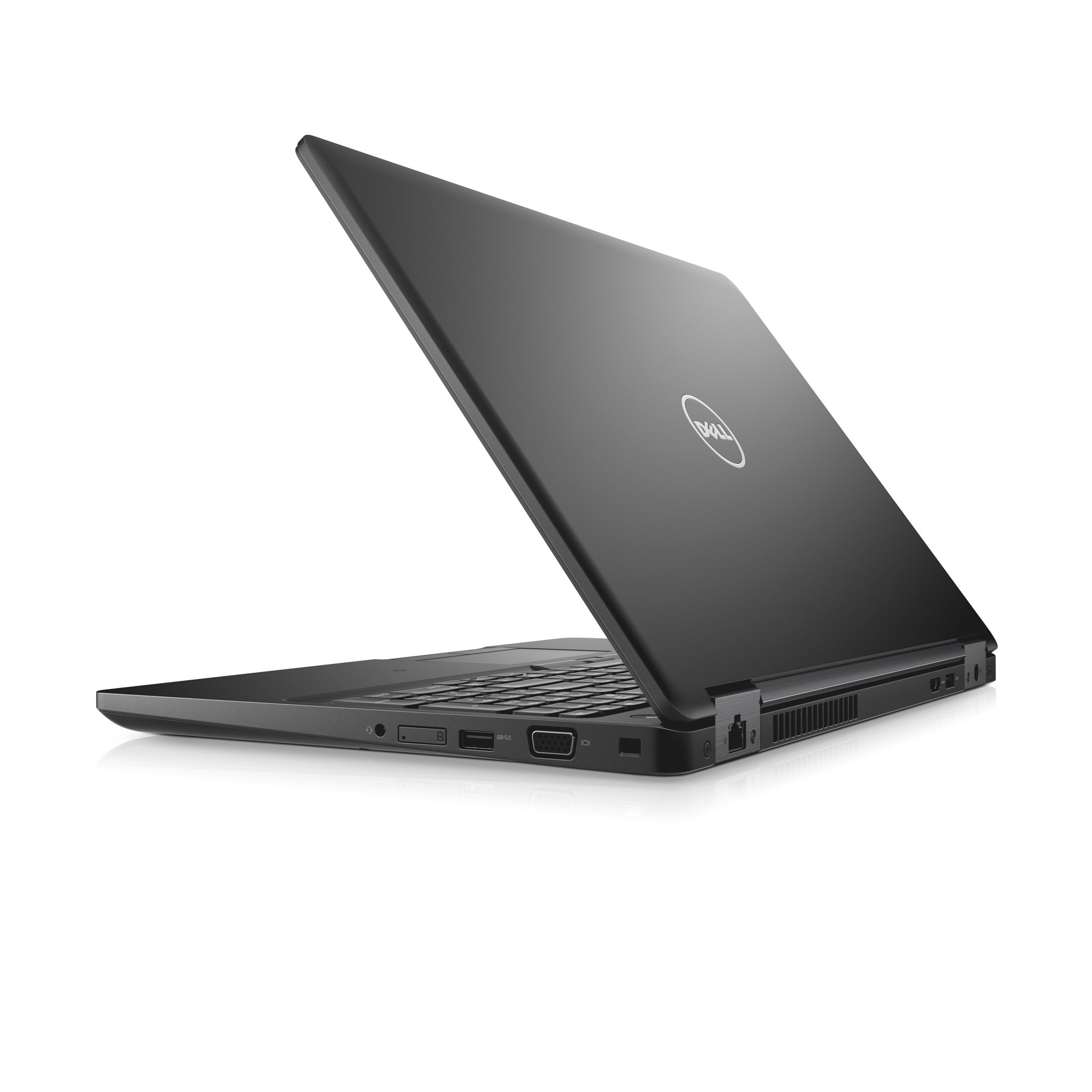 Image of   Dell Latitude 5580