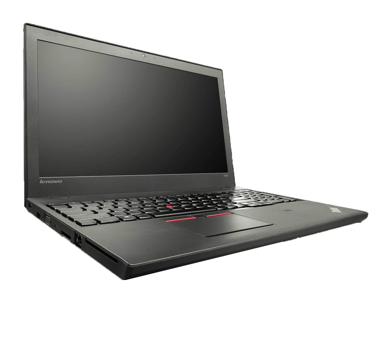 Image of   Lenovo ThinkPad T550
