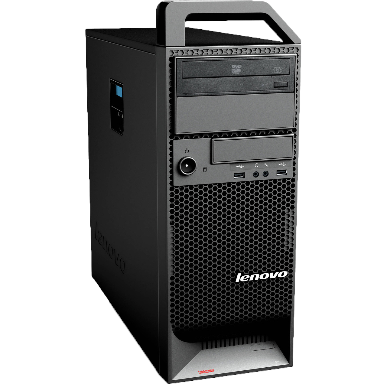 Image of   Lenovo ThinkStation S30