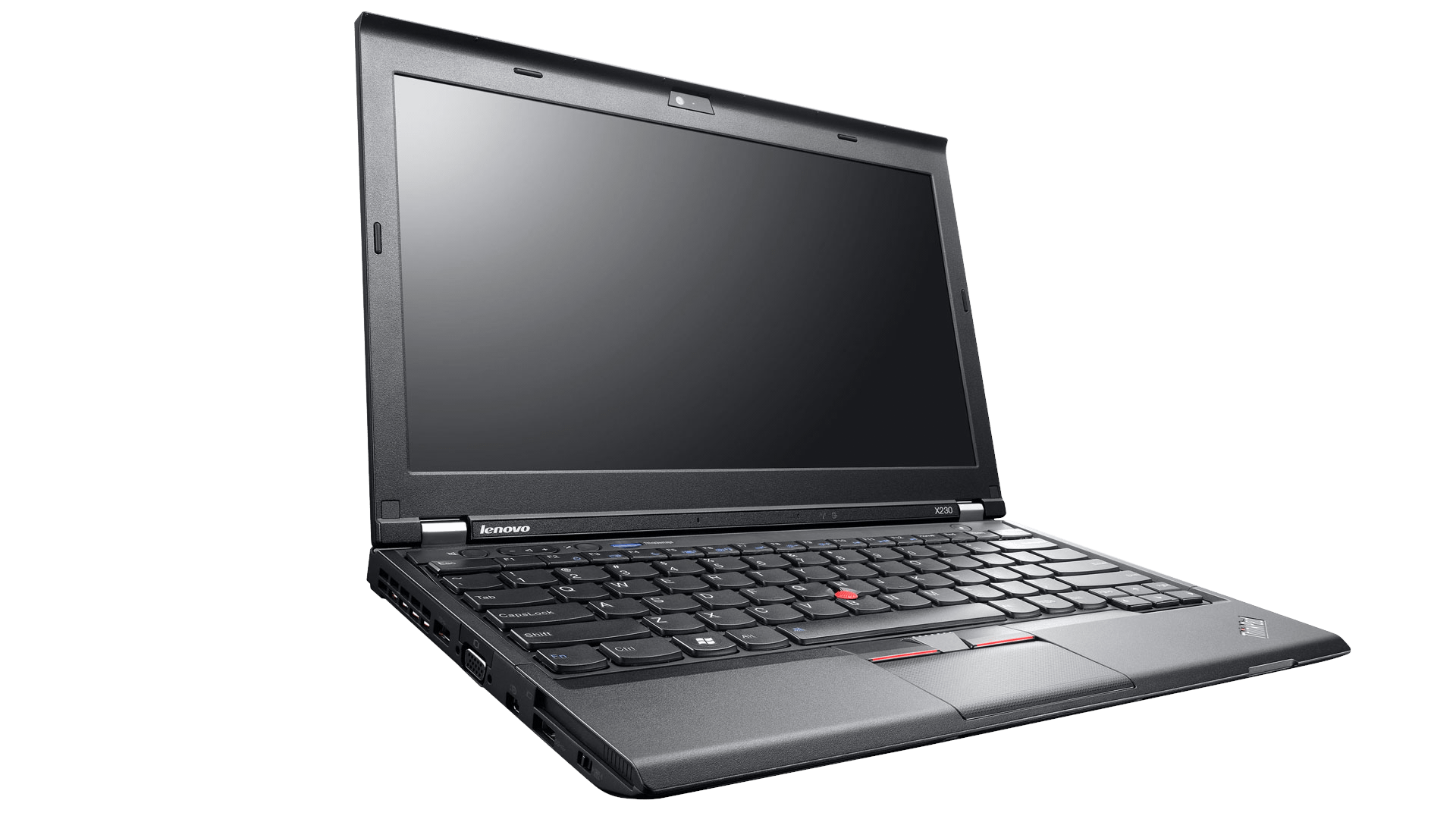 Image of   Lenovo ThinkPad X230