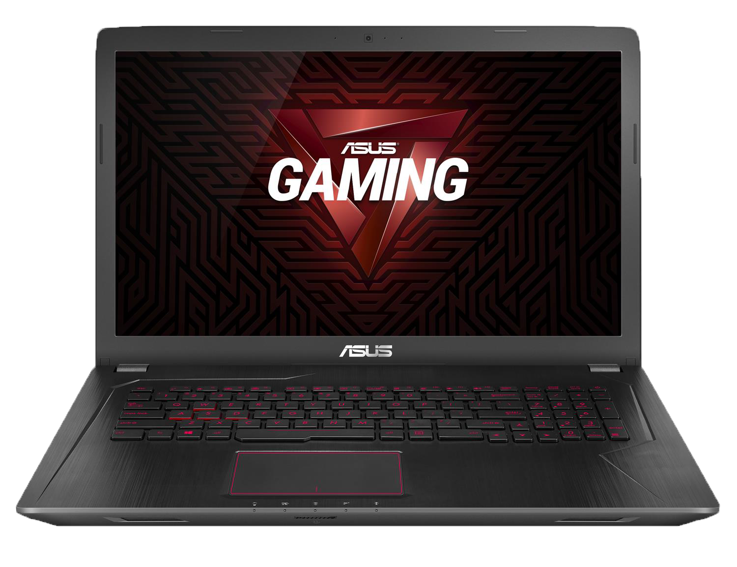 Image of   Asus FX553VD-DM277T