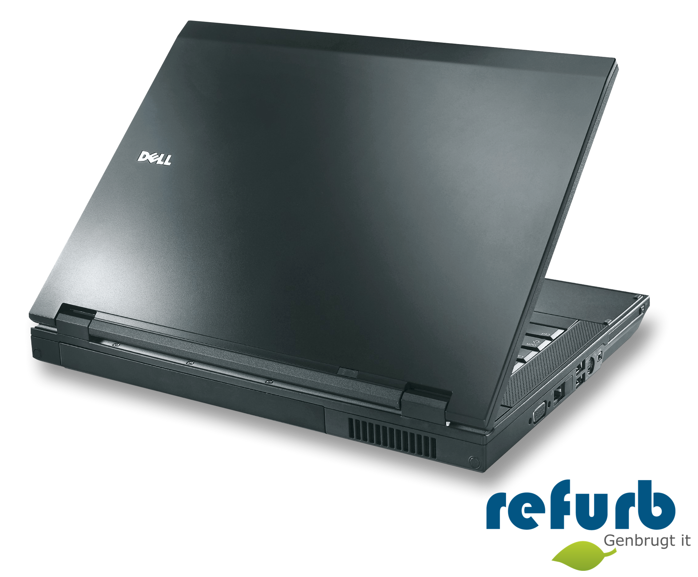 Dell – Dell latitude e5400 fra refurb