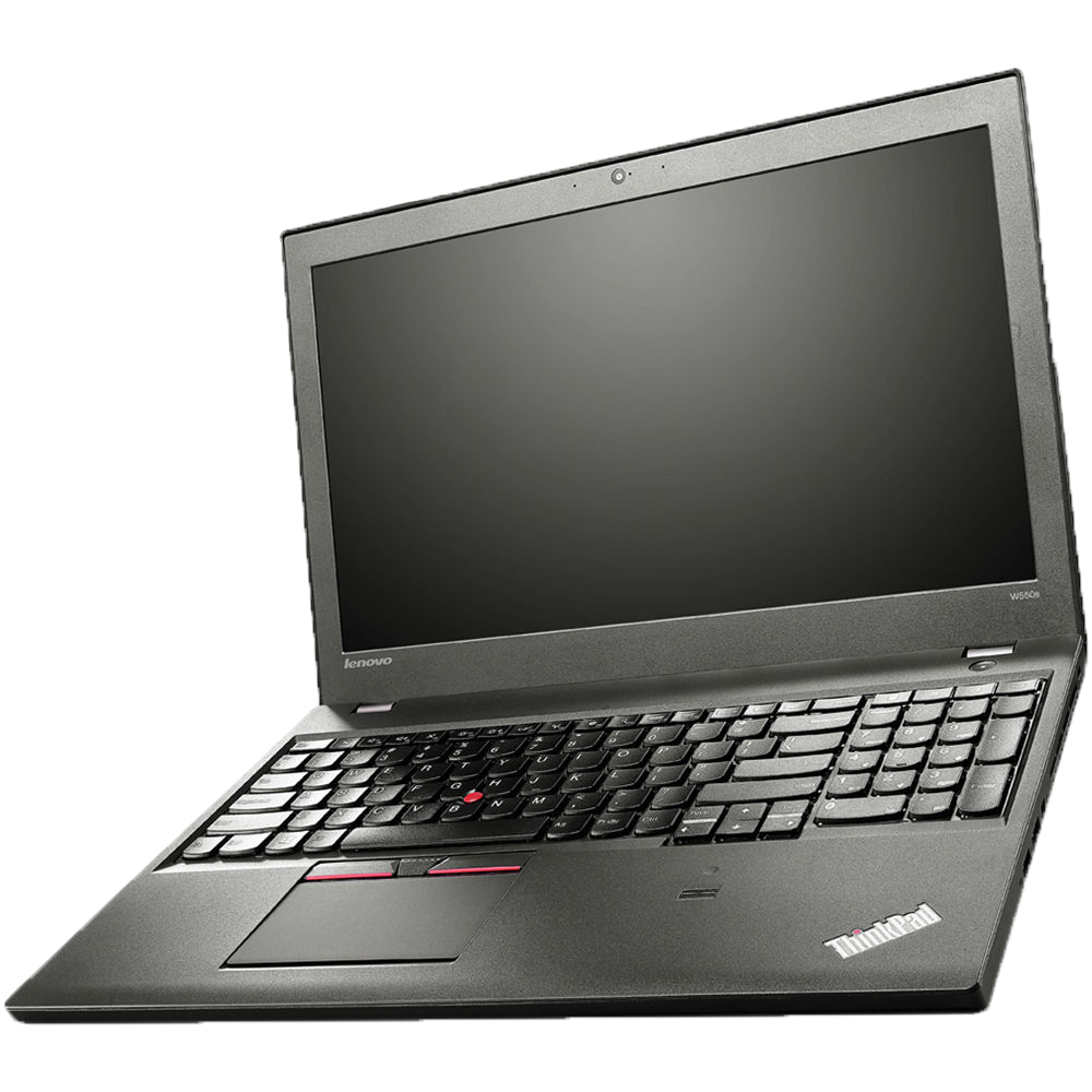 Image of   Lenovo ThinkPad W550s