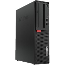 Lenovo ThinkCentre M710s SFF